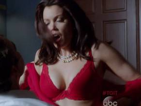 Bellamy Young Sex photo 13