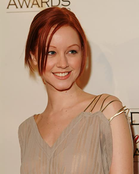 Lindy Booth Pictures photo 8