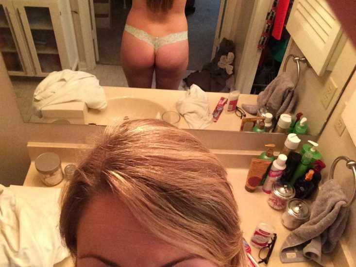 Jennette Mccurdy Naked Icarly photo 9