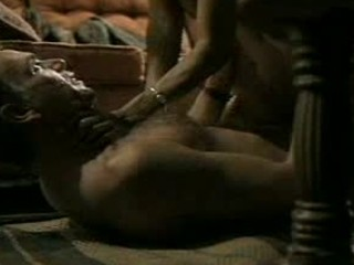Mosters Ball Sex Scene photo 9