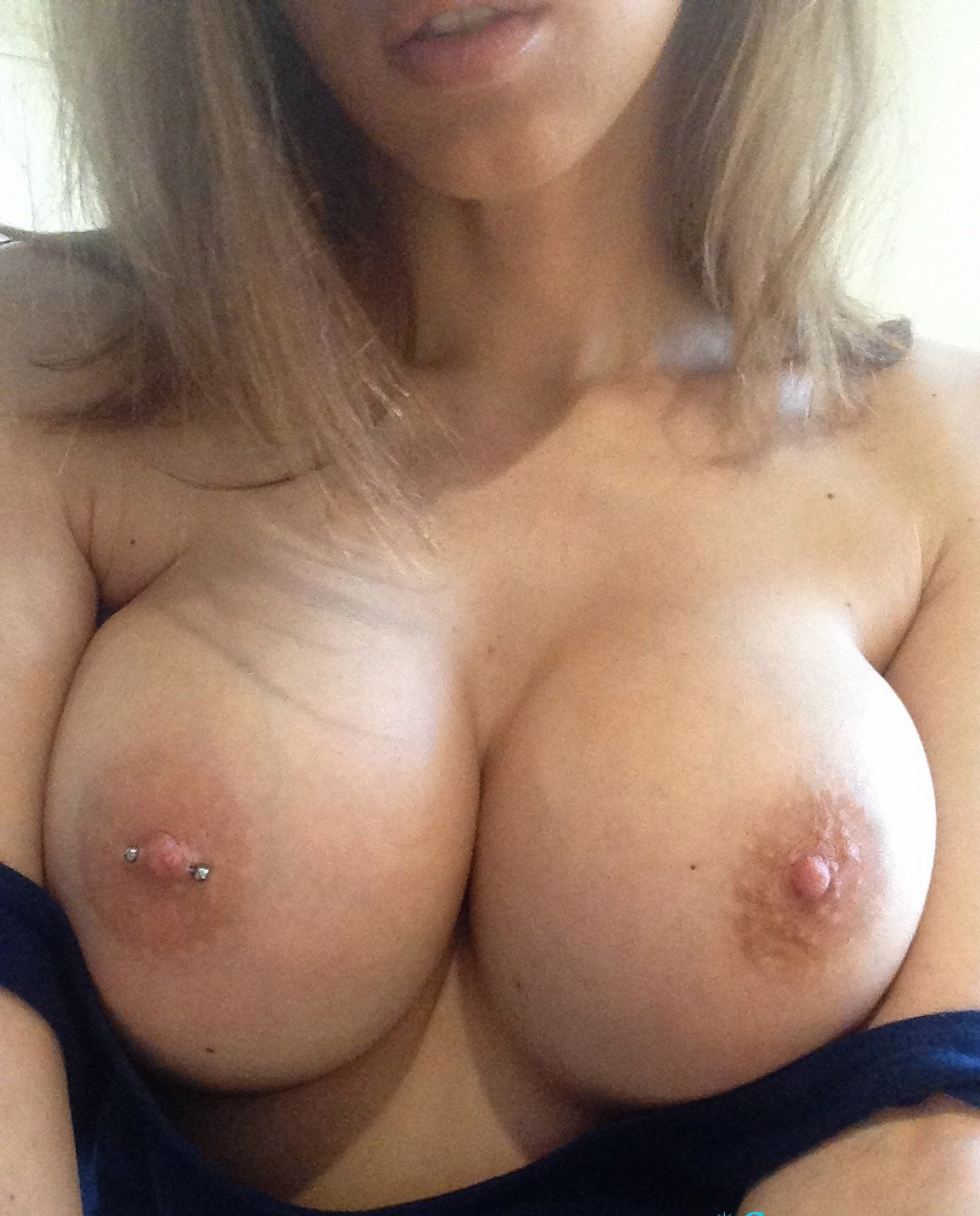 Titties And Boobs photo 2