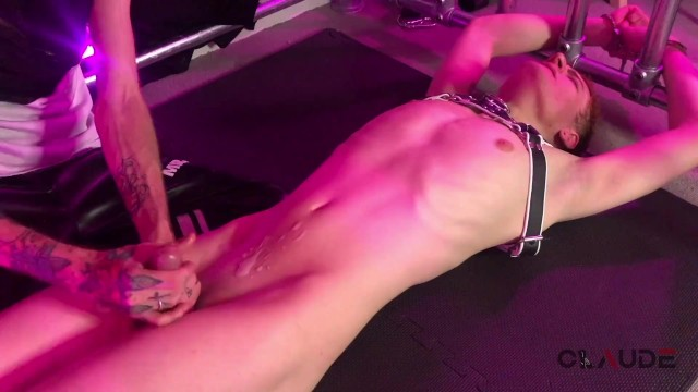 What Is Post Orgasm Torture photo 11