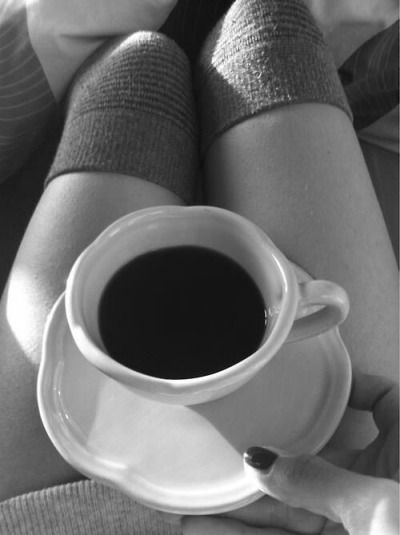 Sexy Coffee Pictures photo 18
