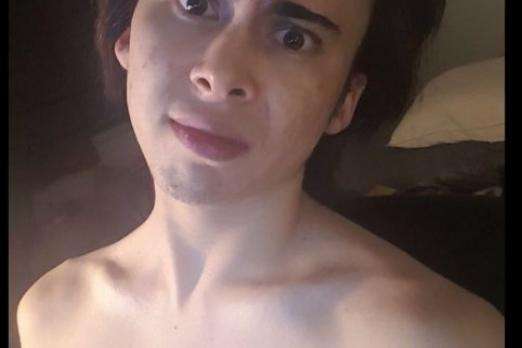 Krepo Leaked Pictures photo 29