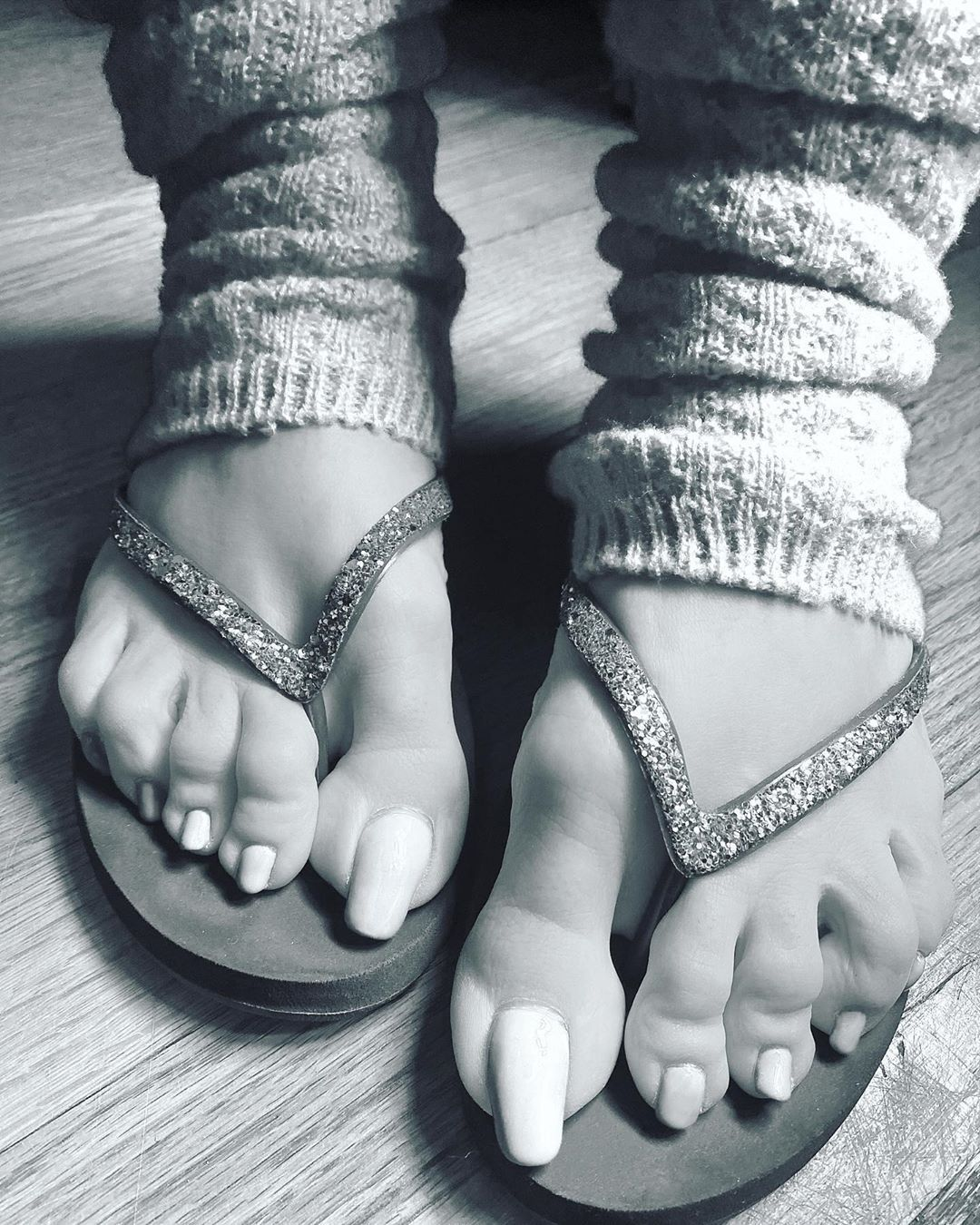 Onlyfans For Feet photo 24