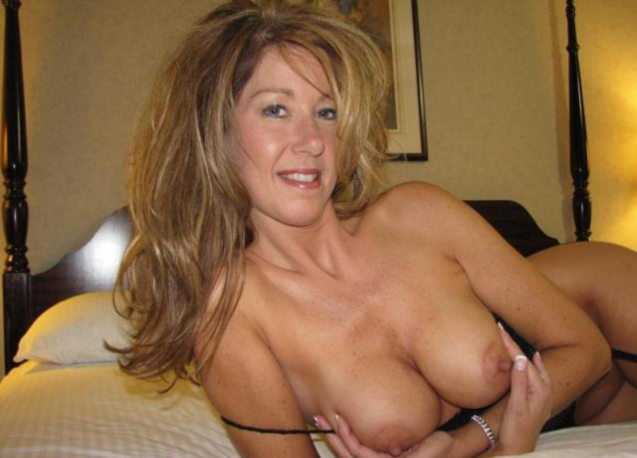 How To Find Local Milfs photo 24