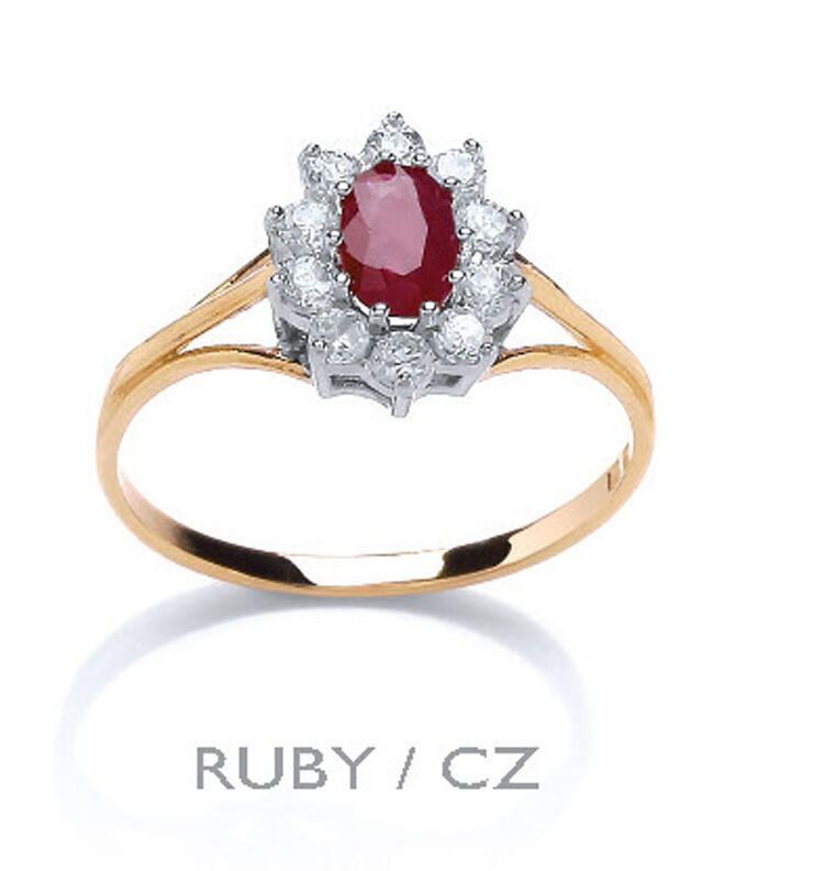 The Real Ruby R photo 19
