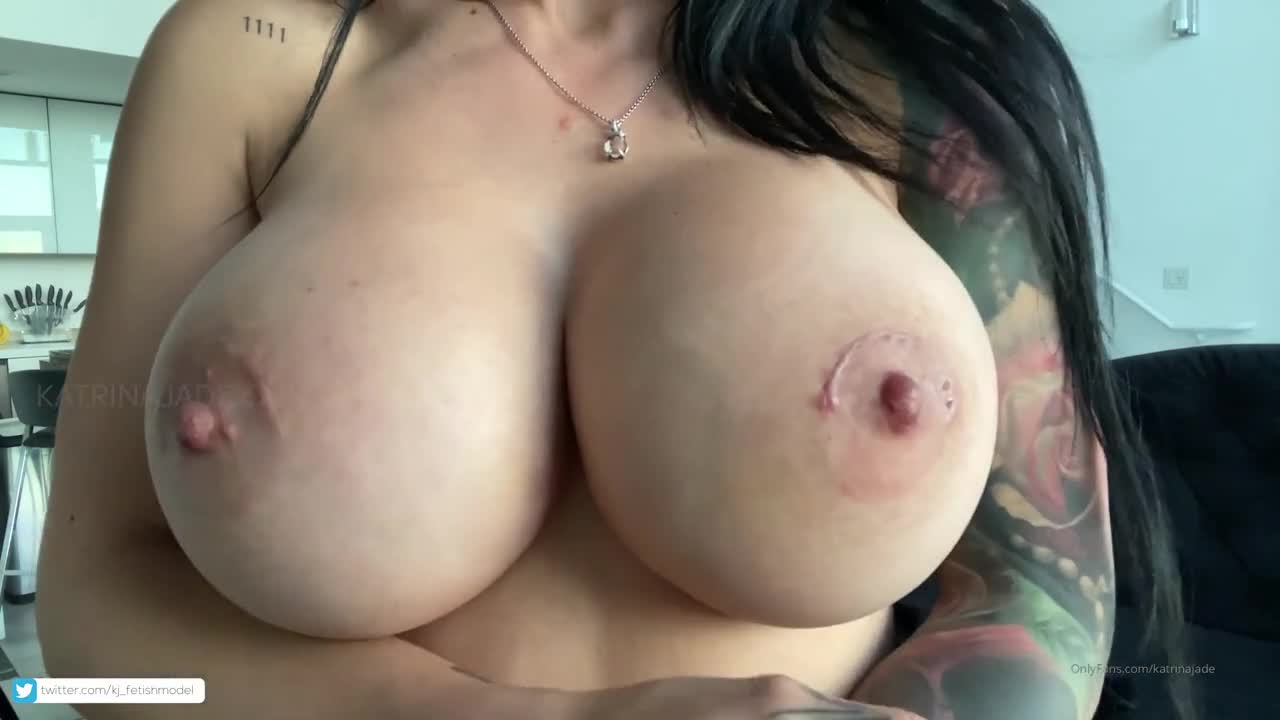 Her New Tits photo 22