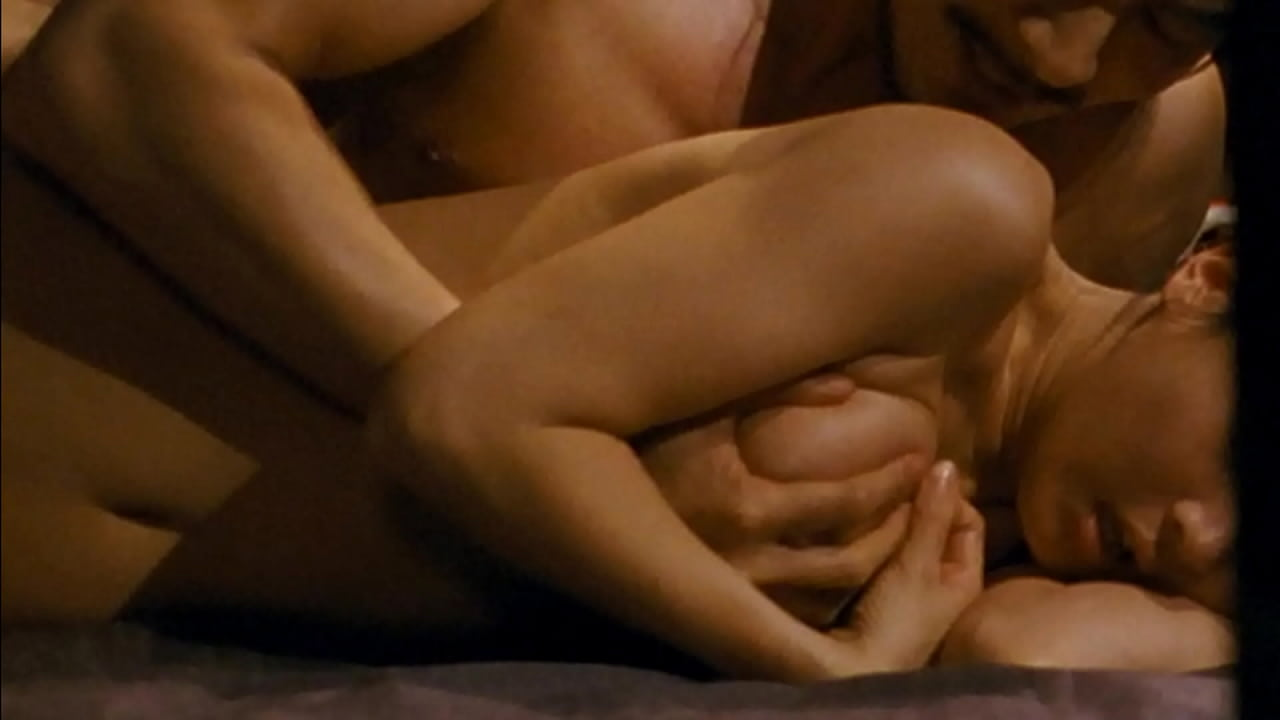 Queen Of The South Nudity photo 15
