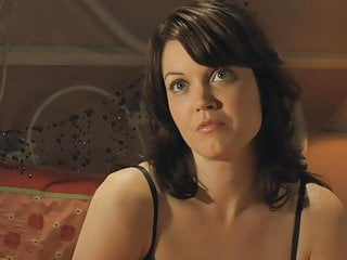 Bellamy Young Sex photo 3