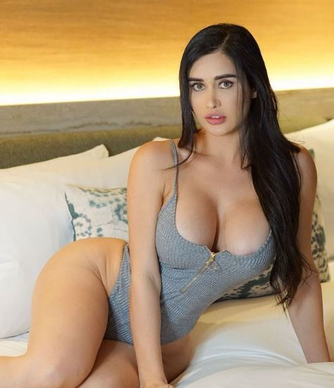 Joselyn Cano Pictures photo 4