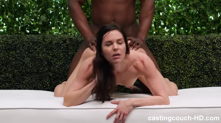 Casting Couch Hd Reddit photo 30