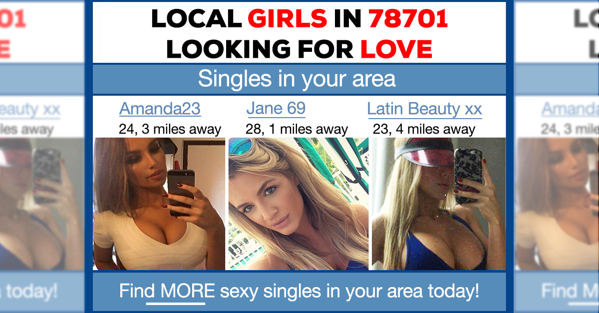 How To Find Local Milfs photo 3