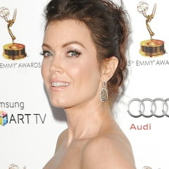 Bellamy Young Sex photo 8