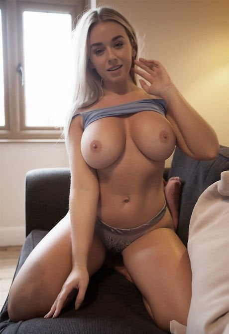 Casting Couch Hd Reddit photo 15