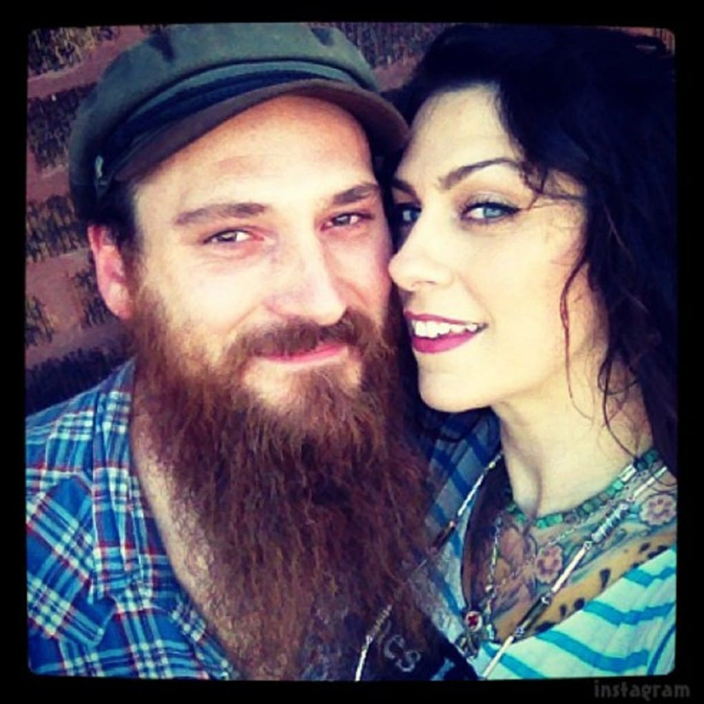 Danielle Colby Weight Loss photo 3