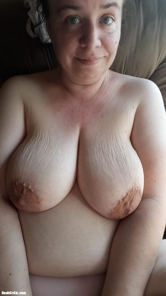 Titties And Boobs photo 10