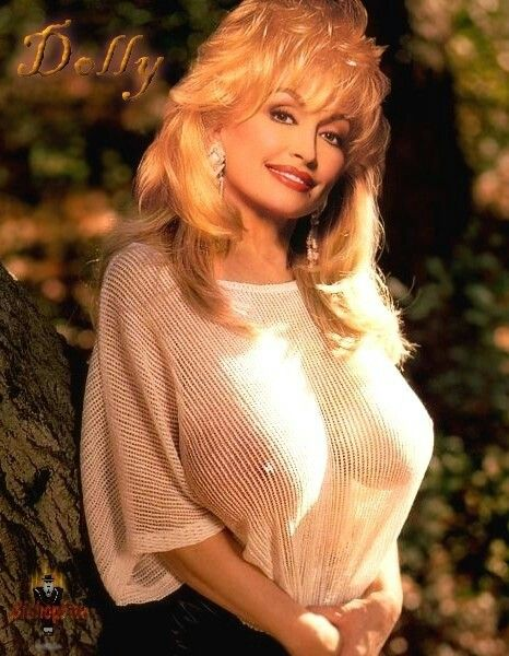 Female Country Singer Nude photo 16