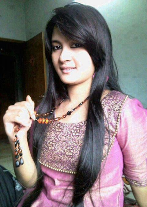 Hot Indian Girl Galleries photo 20