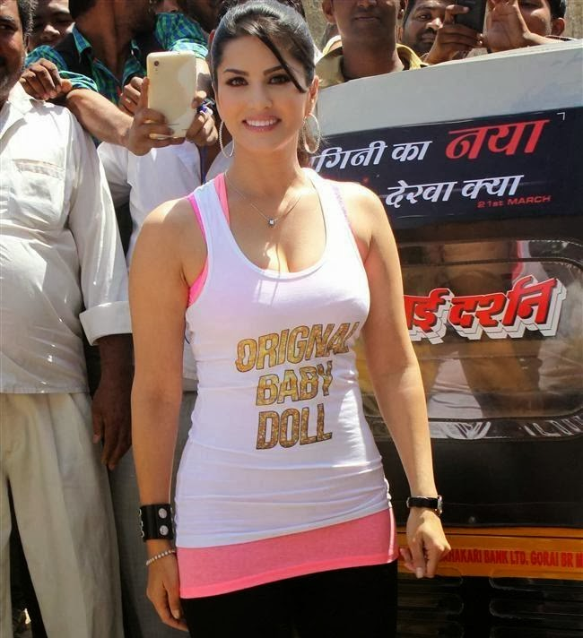 Indian Mms New photo 12