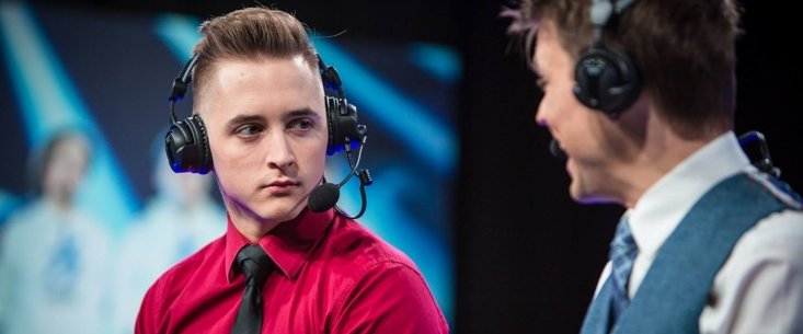 Krepo Leaked Pictures photo 17