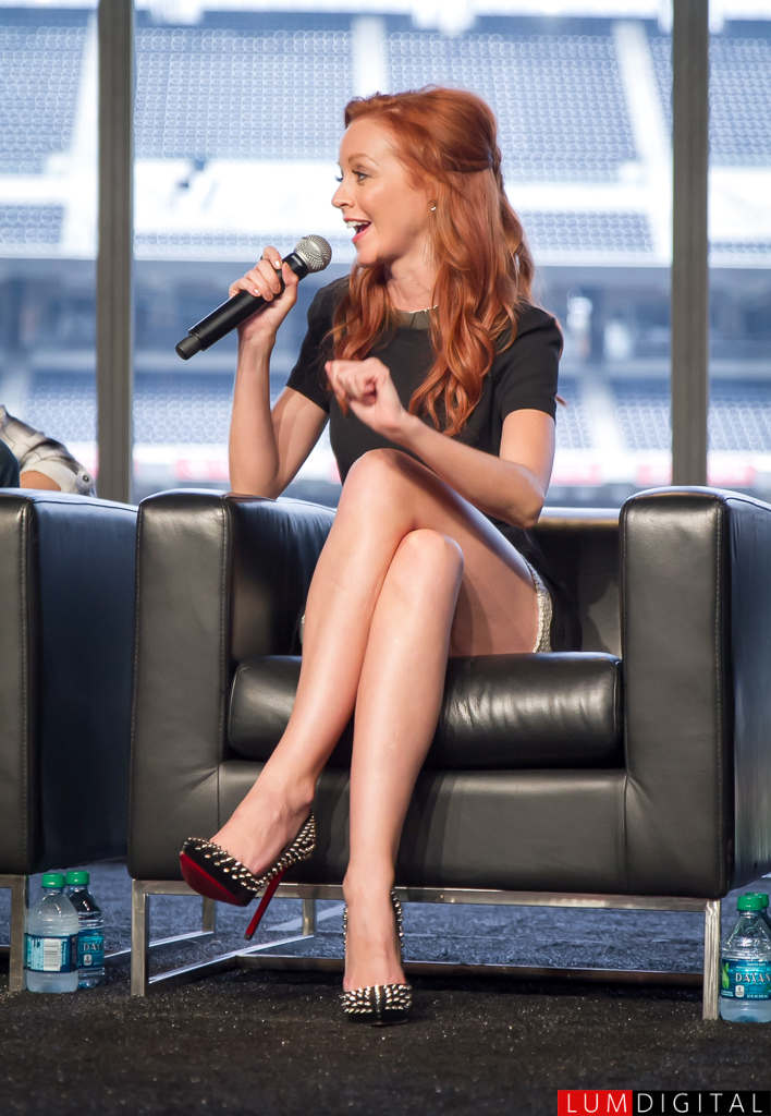 Lindy Booth Pictures photo 20
