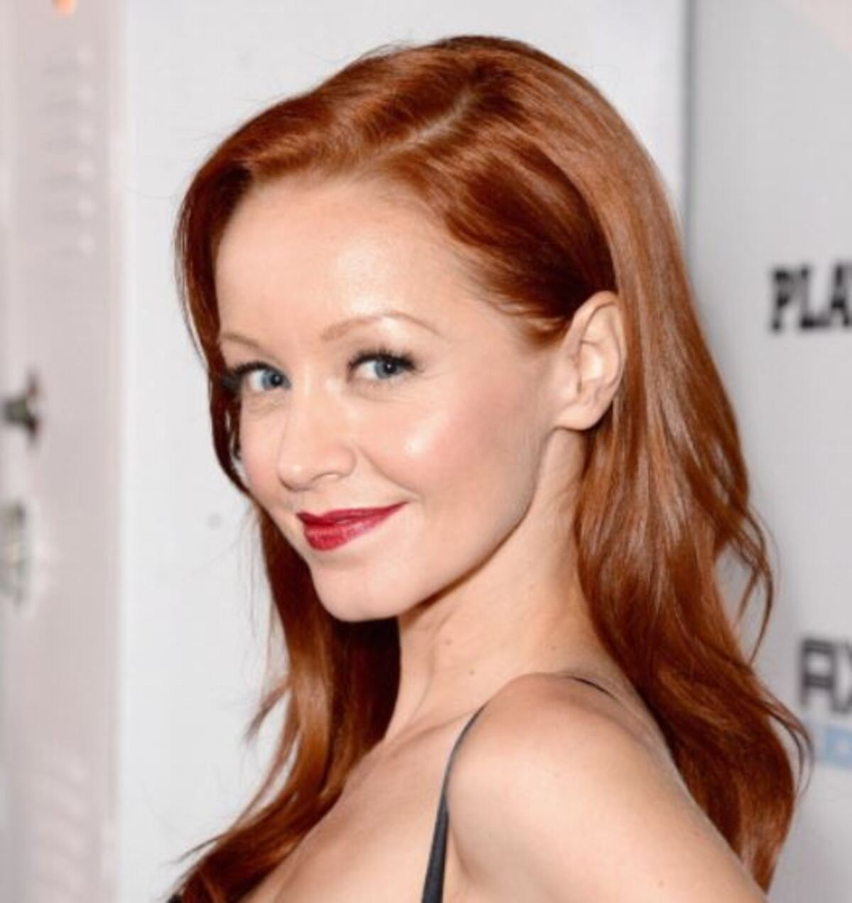 Lindy Booth Pictures photo 25