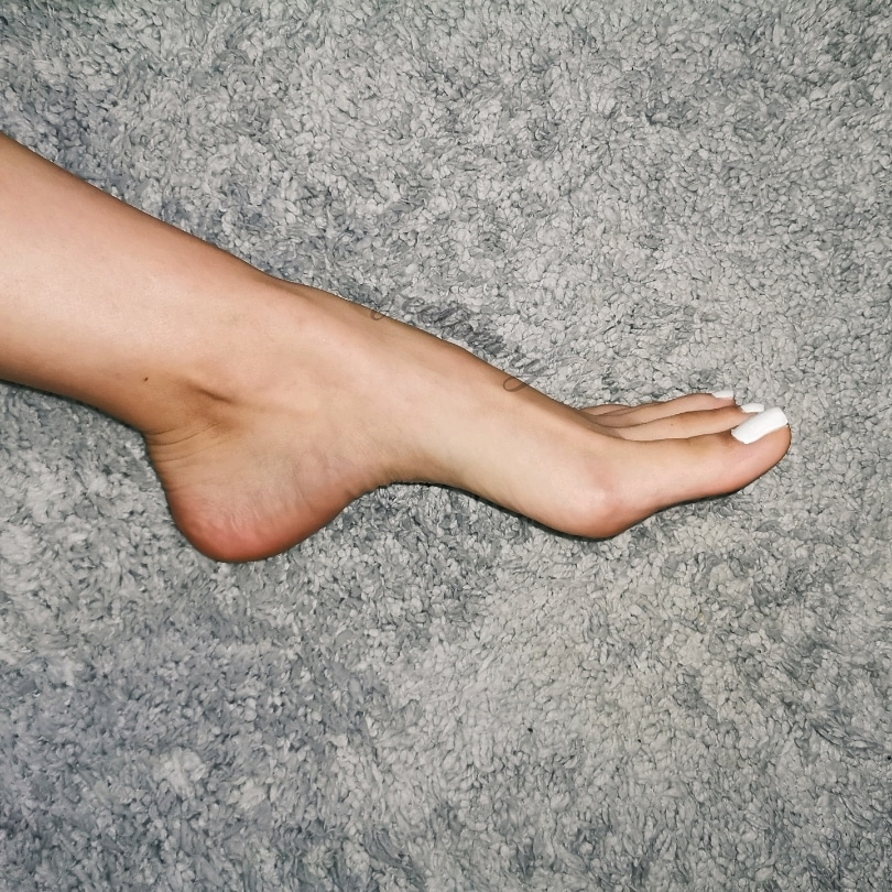 Onlyfans For Feet photo 9