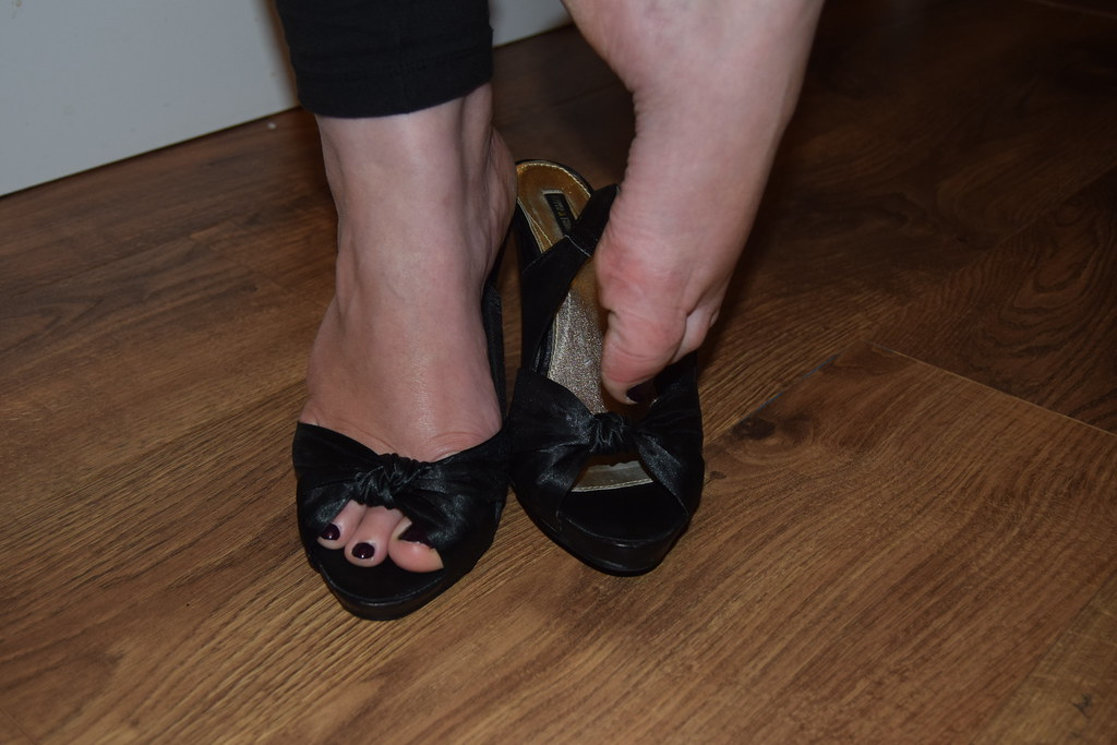 Onlyfans For Feet photo 8