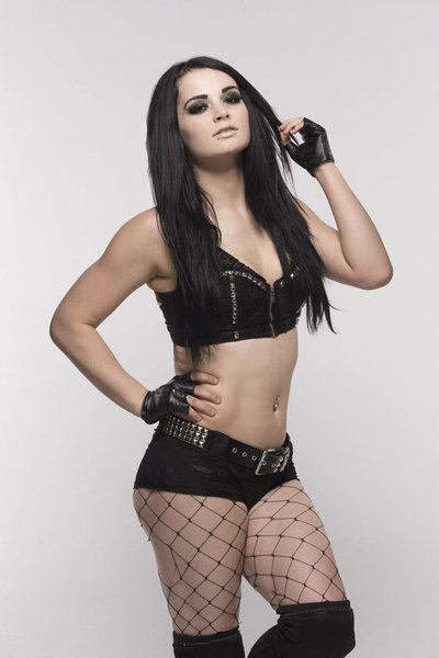 Paige Hot Pictures photo 16