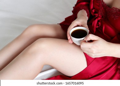 Sexy Coffee Pictures photo 19