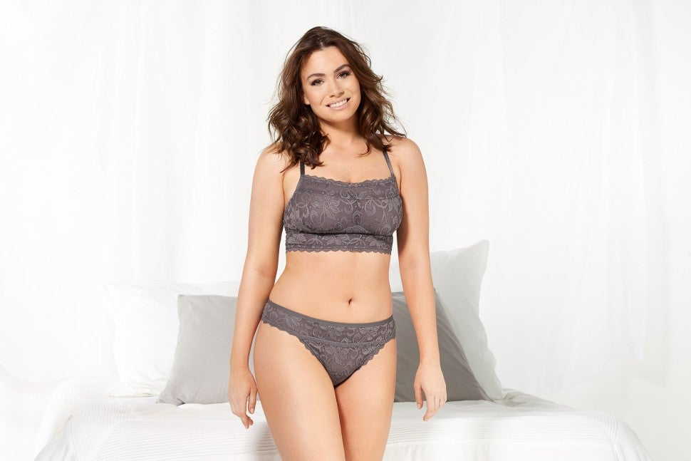 Sophie Simmons Hot photo 22