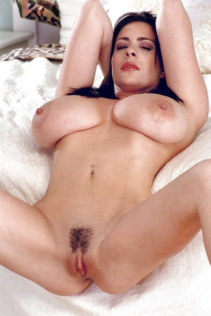 Tits And Pussy Photos photo 11