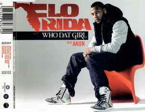 Who Is The How Bout Dat Girl photo 6